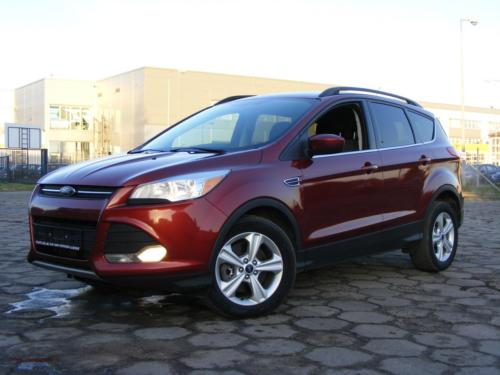 ford-escape-2015-fwd-2-0l-ecoboost[5]